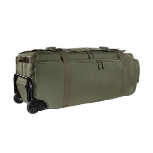 Taška Mil Transporter Tasmanian Tiger®