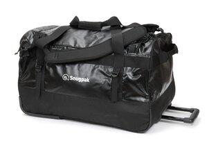 Taška Monster G2 Roller Snugpak® 120 litrov