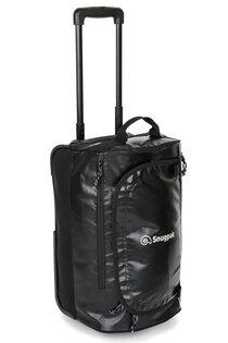 Taška Monster G2 Roller Snugpak® 35 litrů
