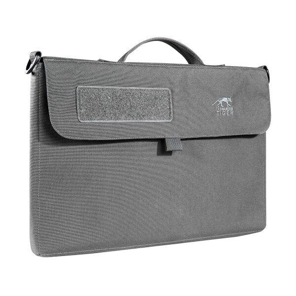 Taška na Laptop Modular Tasmanian Tiger®
