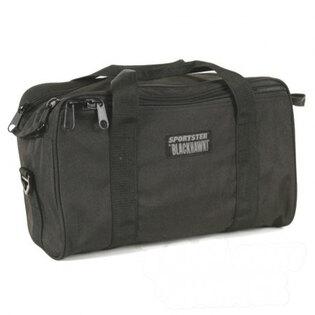 Taška na pištoli Range Sportster ™ BlackHawk®