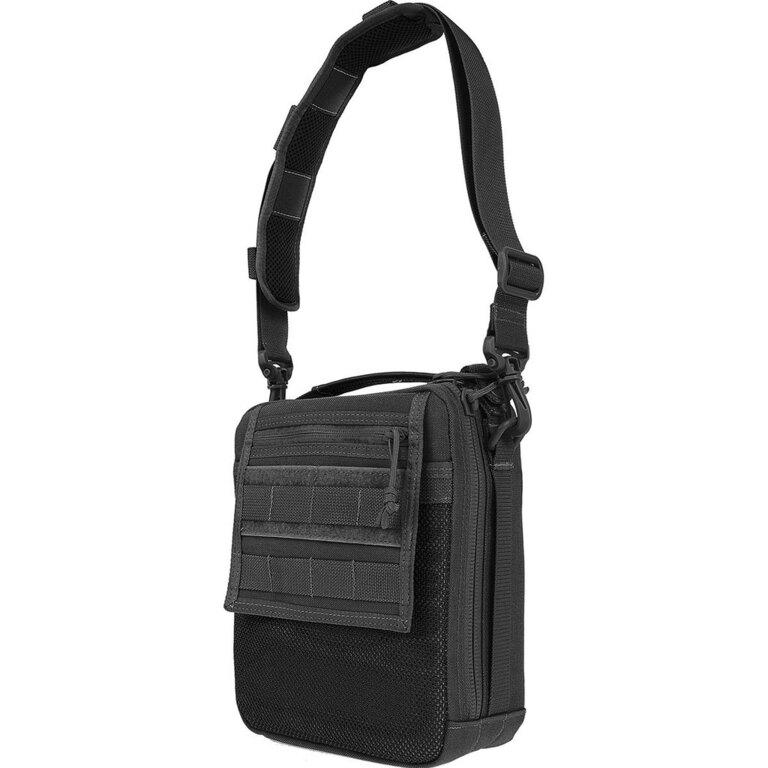 Taška na rameno MAXPEDITION® Neatfreak™