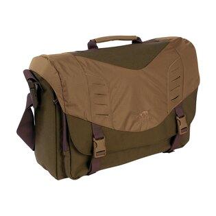 Taška na rameno Tasmanian Tiger® Tac Case
