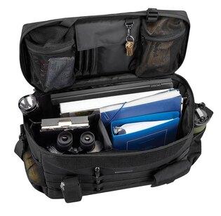 Taška Patrol Propper® - černá