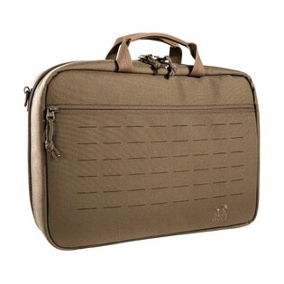 Taška Pištoľ Modular Bag Tasmanian Taiger®