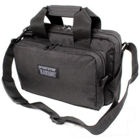 Taška pre strelca Sportster ™ BlackHawk®