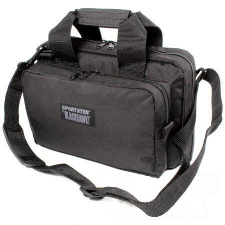 Taška pro střelce Sportster™ BlackHawk®