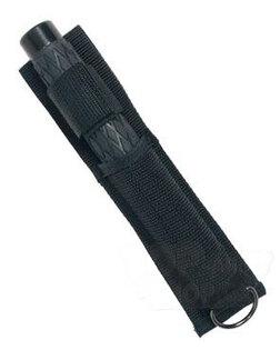 Teleskopický obušok Mil-Tec® 16-41