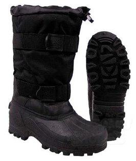 Termo topánky zimný Fox 40 - 40 ° C FOX OUTDOOR®