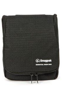 Toaletná taška Essential Wash Snugpak®
