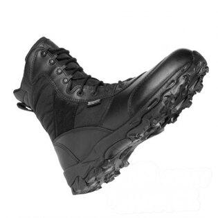 Topánky Black Ops radu Warrior Wear® BlackHawk® - čierne