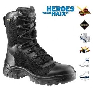 Topánky Haix® Airpower P3