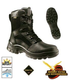 Topánky Haix® Airpower P6 High