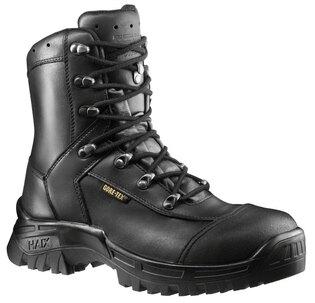 Topánky Haix® Airpower X21 High - Gore-Tex