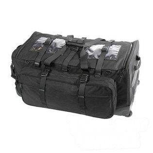 Transportná taška BlackHawk Heavy Duty Load Out