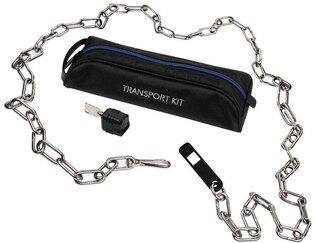 Transportní souprava ASP®