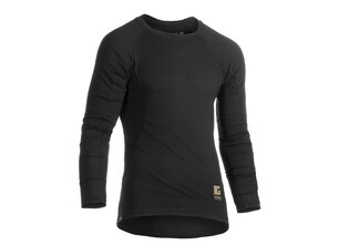 Tričko CLAWGEAR® BASELAYER s dlhým rukávom