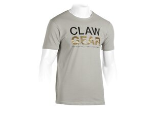 Tričko CLAWGEAR® MC Tee s krátkým rukávem