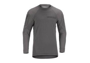 Tričko Clawgear® Mk. II Instructor dlouhý rukáv