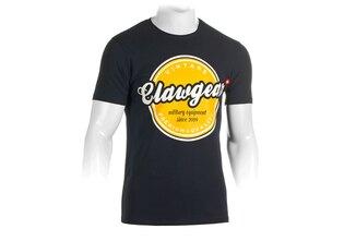 Tričko CLAWGEAR® Vintage Tee s krátkým rukávem