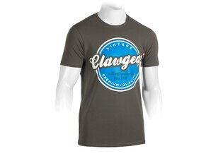Tričko CLAWGEAR® Vintage Tee s krátkym rukávom