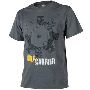 Tričko Helikon-Tex® Bolt Carrier