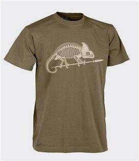 Tričko Helikon-Tex® Chameleon