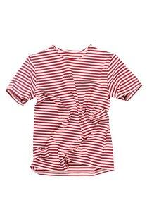 Tričko originál rusko SPAS krátky rukáv