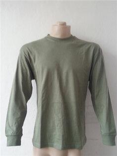 Tričko s dlhým rukávom originál AČR nové