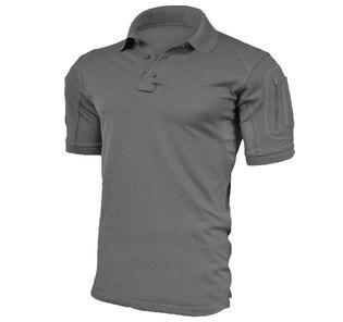 Tričko Texar® Polo Elite Pro