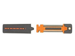 Univerzálna brúska na nože - poľný ostřič Survival GERBER® Bear Grylls