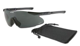 Univerzálne ochranné okuliare ESS® ICE-1