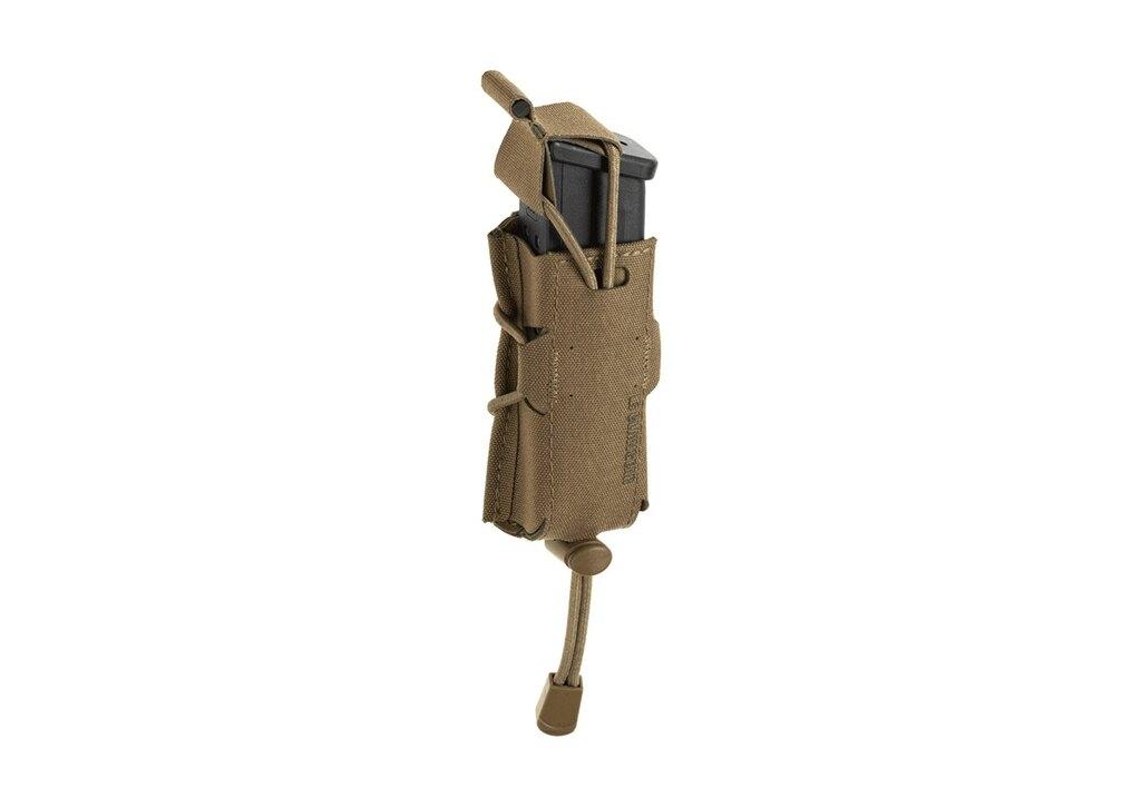 Univerzálne púzdro na pištoľový zásobník CLAWGEAR®