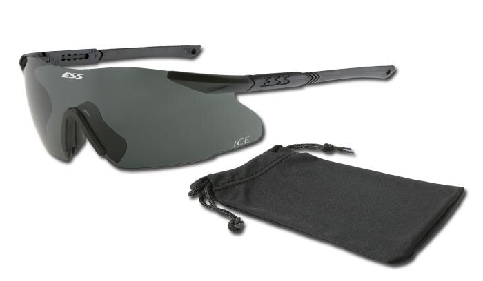 Univerzální ochranné brýle ESS® ICE-1
