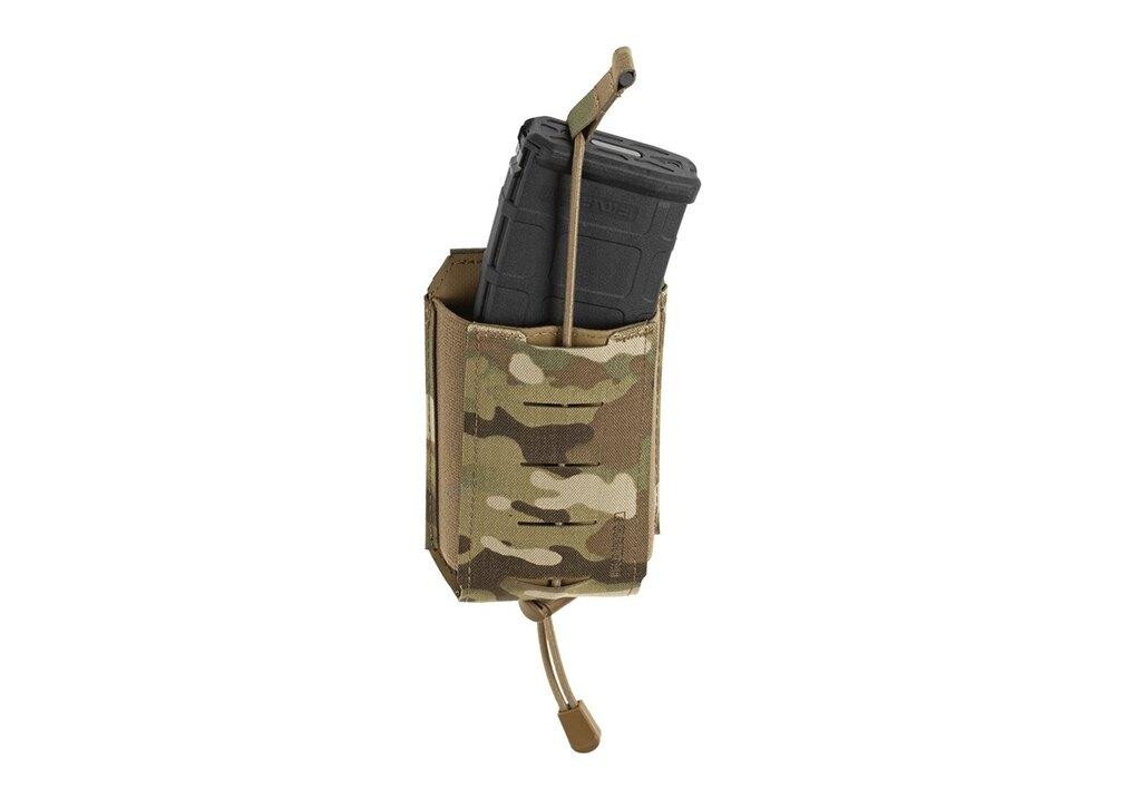 Univerzální pouzdro na zásobník do pušky CLAWGEAR®