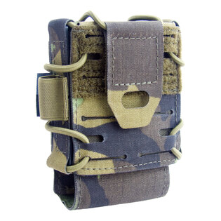 Univerzální sumka na vysílačku - AR15-AK Templar's Gear®
