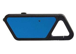 USB LED svietidlo ASP® Sapphire polymérový rám