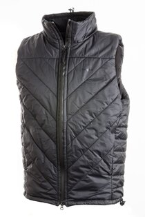 Vesta SV3 Gilet Insulated Snugpak®