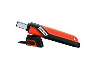 Víceúčelový brousek Metalkutter™ Sharpal®