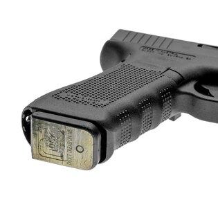 Vinylový potisk Pistol Mag Skins - 6 Pack GunSkins®