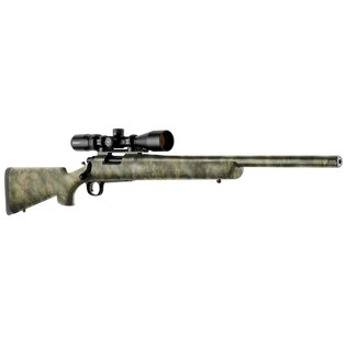 Vinylový potisk Rifle Skin GunSkins®