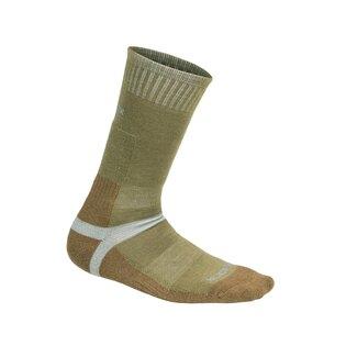 Vlněné ponožky Helikon-Tex® Merino