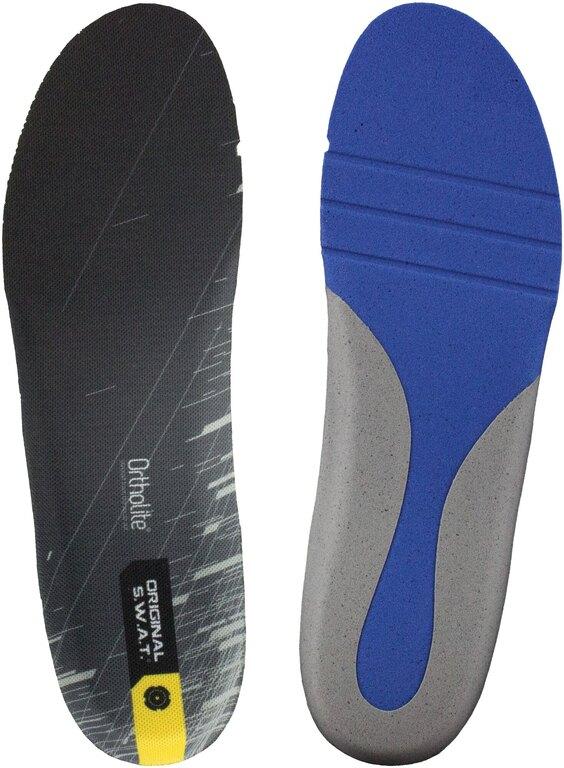 Vložky do obuvi Ortholite® Action ORIGINAL S.W.A.T.®