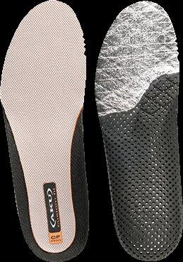 Vložky do obuvi PRO Alum AKU Tactical®