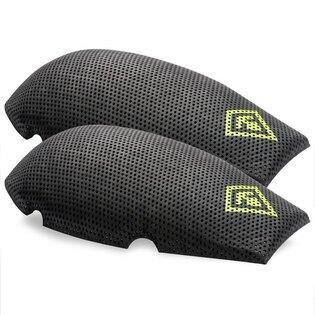 Vnitřní chrániče kolen First Tactical® Internal - černé