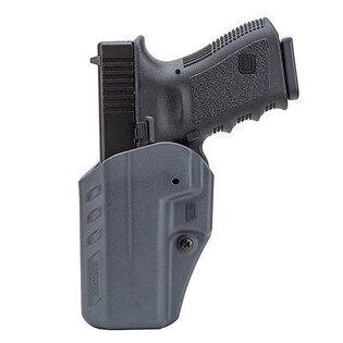 Vnitřní pouzdro A.R.C. IWB Glock 43 BlackHawk®