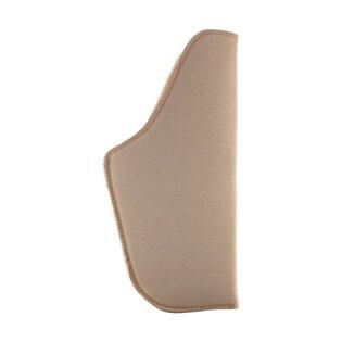 Vnitřní pouzdro TecGrip IWB Glock 26/27/33 Blackhawk®