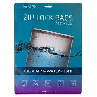 Vodotěsné pouzdro Noaks® Bag Set