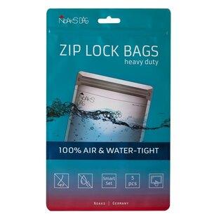 Vodotěsné pouzdro Noaks® Bag Smart Set