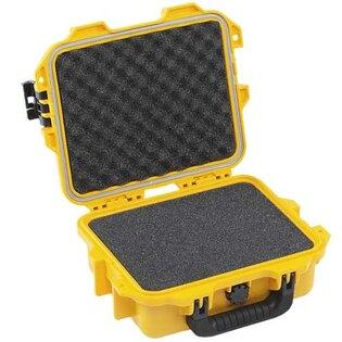 Vodotěsný kufr Peli™ Storm Case® iM2050 s pěnou